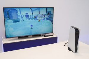 Play-Station5-fotos-oficiales